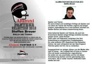 Steffen Breuer
