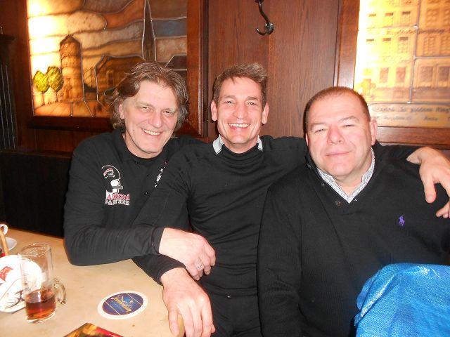 06.03.2015 Mels Besuch (16)