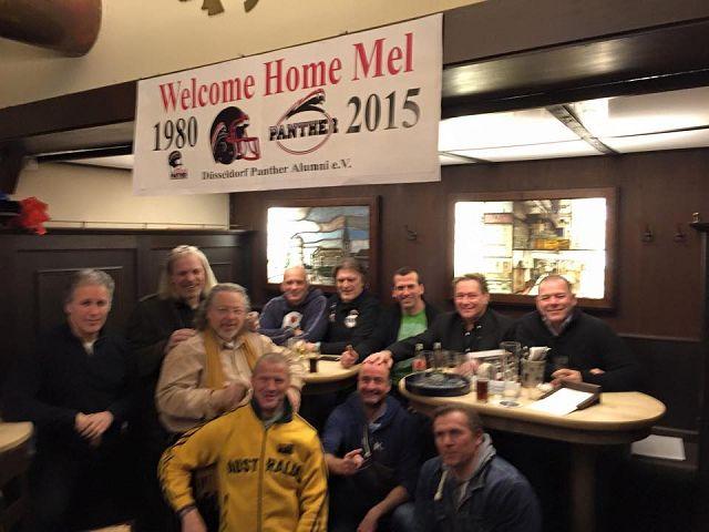 06.03.2015 Mels Besuch (3)