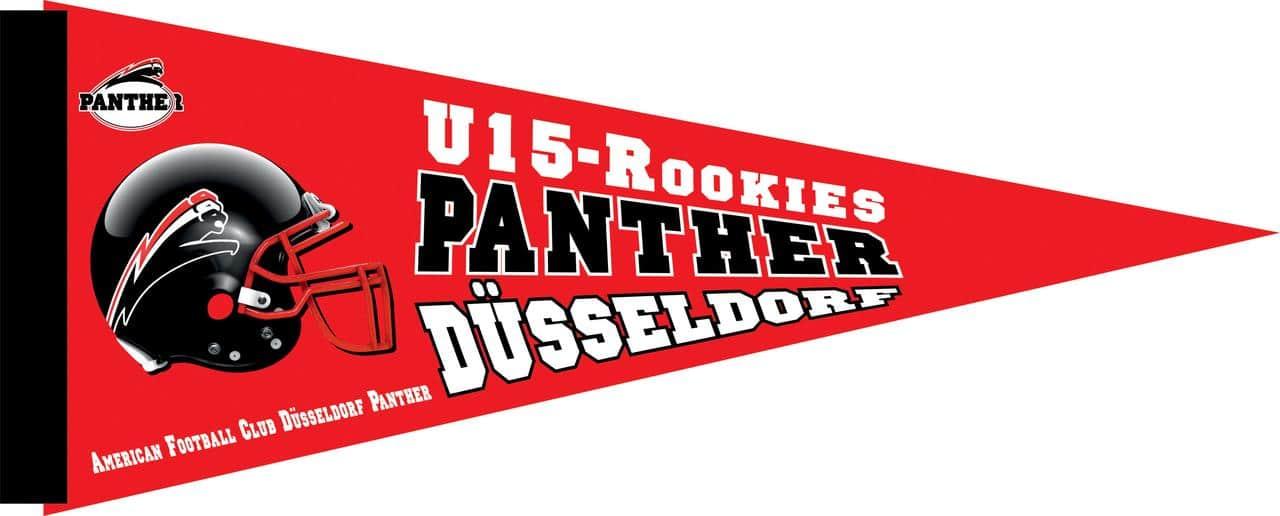 U15-Rookies Panther RGB