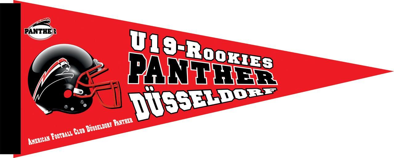 U19-Rookies RGB