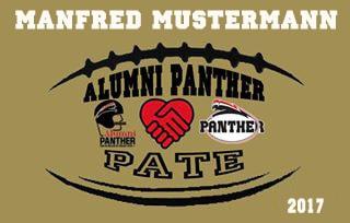 Das Alumni-Panther Paten Programm 2017