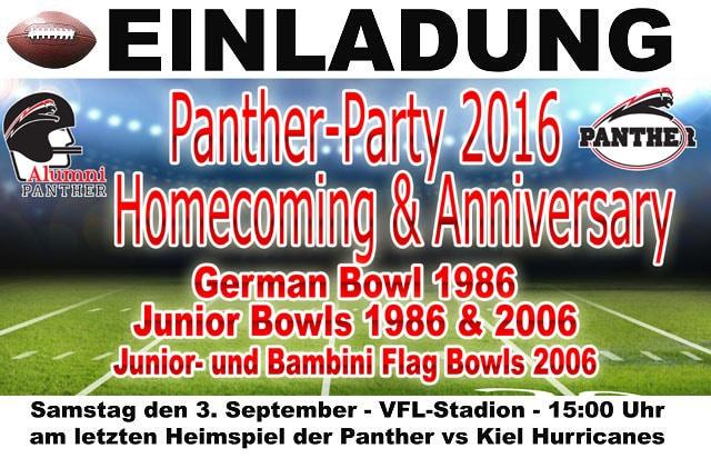 k-140x90-2016 Party Einladunng Korrektur Kopie