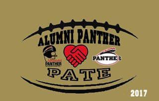 5 Jahre Alumni Panther Patenschaften !