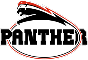 Düsseldorf Panther Logo