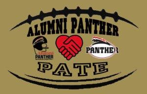 panther_pate_2014