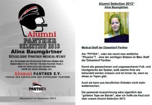 AlinaBaumgaertner