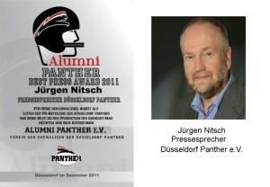 JuergenNitsch