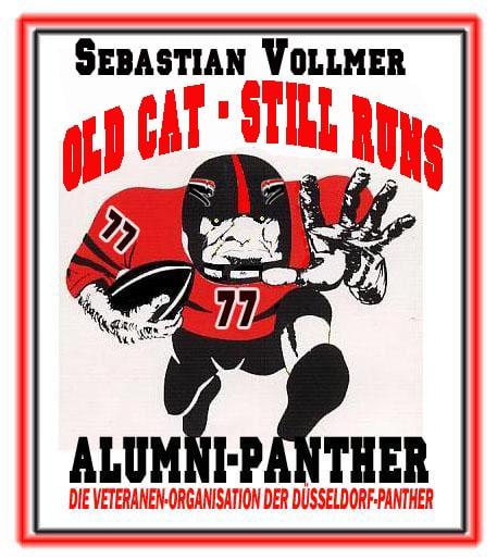 Sebastian Vollmer