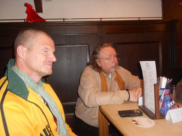 06.03.2015 Mels Besuch (15)