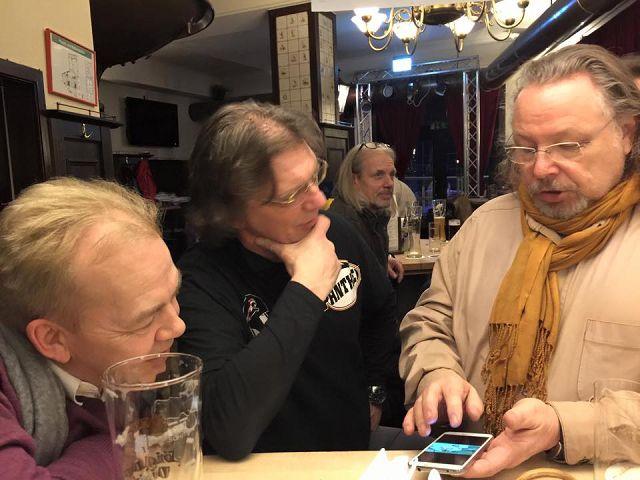 06.03.2015 Mels Besuch (5)