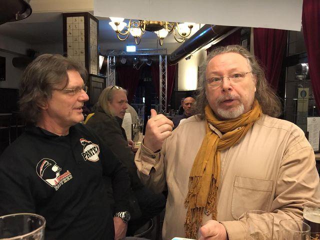 06.03.2015 Mels Besuch (7)