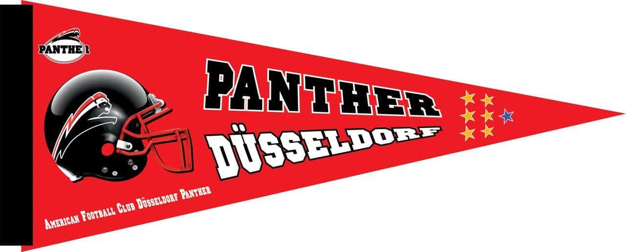 Panther RGB