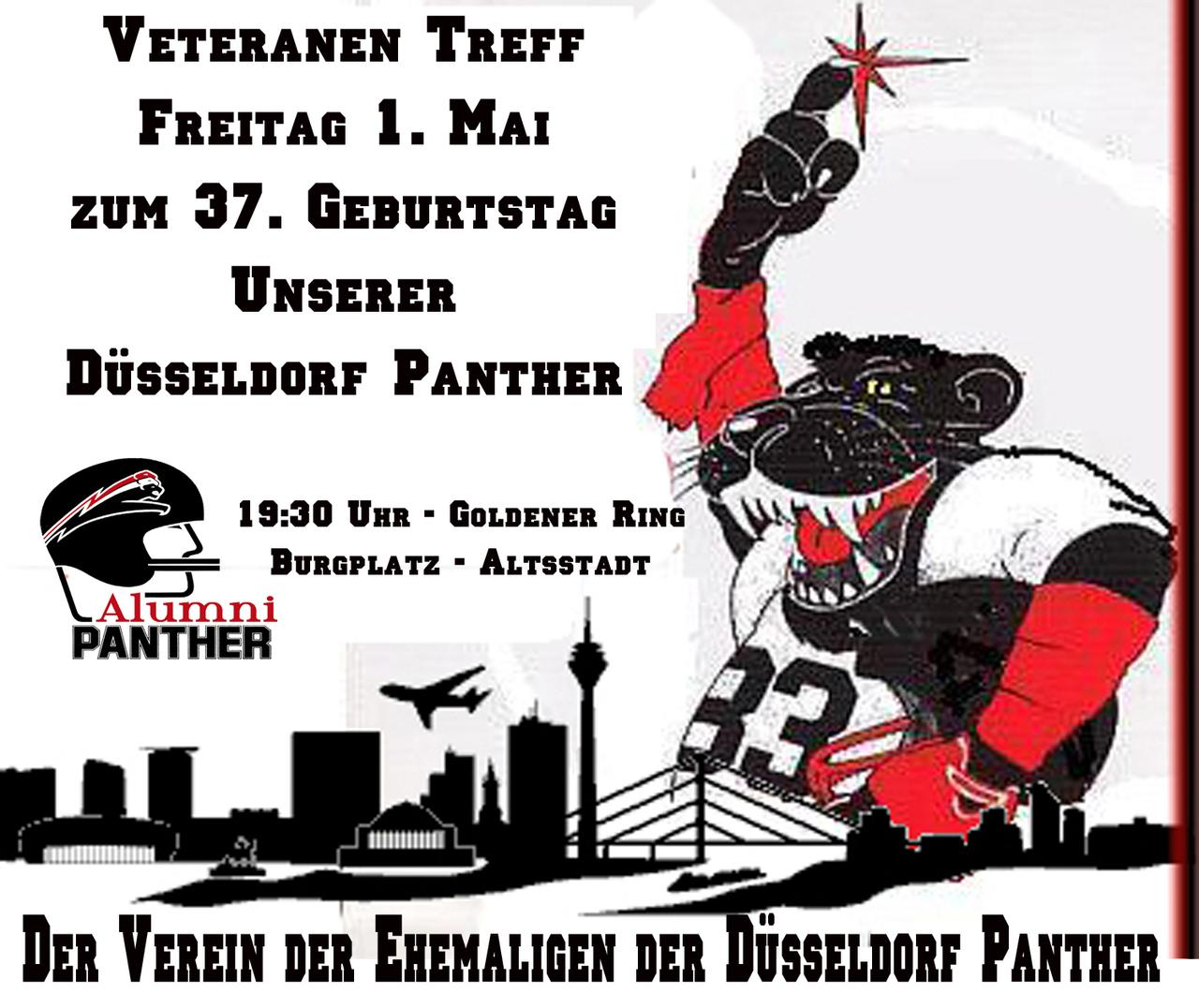 Treff Jahre Panther Kopie