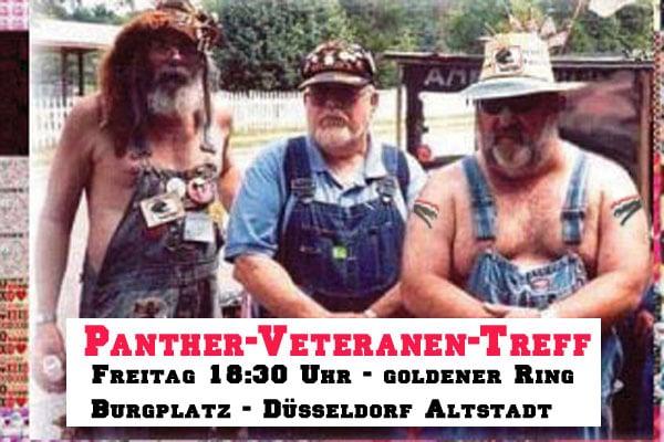 Veteranen-Treff Kopie