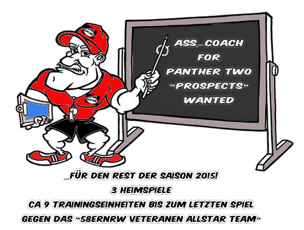 Coach an Tafel zum bearb Kopie