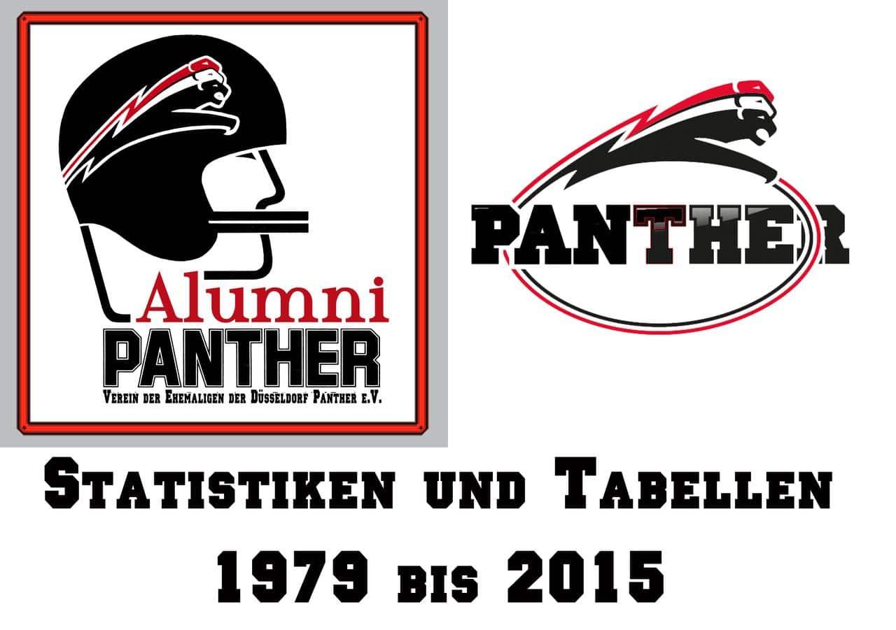 Logo AP & DP TAbellen u. Stats