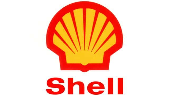 royal dutch shell company logo 640x360 16x9