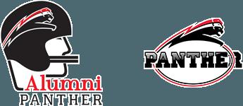 Alumni Panther e. V.