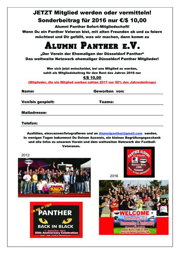 jetzt-mitglied-werden-bei-alumni-panther-b-kopie