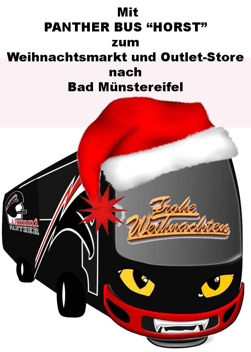 2016-x-mas-bad-muenstereifel-kopie