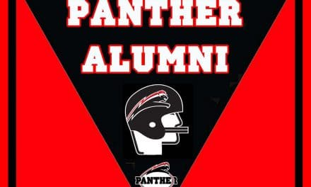 ALUMNI PANTHER TERMINE 2018 (Stand 01 .03.)
