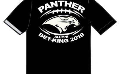 Ergebniswetten Saison 2019 Düsseldorf Panther